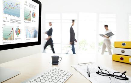 Rechnungsprogramm für Mac, PiDA faktura