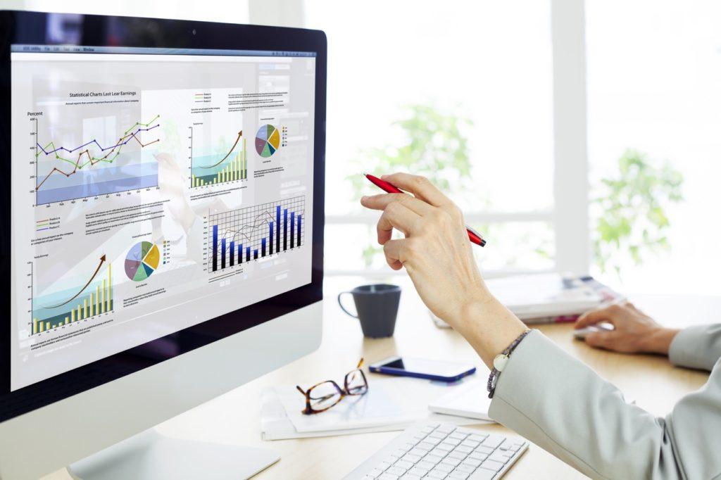 PiDA faktura, Rechnungsprogramm Mac