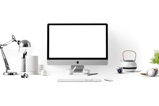 rechnung-schreiben-mac leicht gemacht